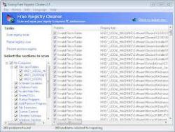 regcure pro 3.1 7 license key